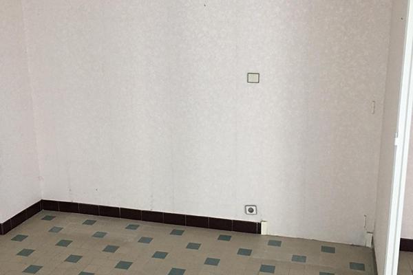 plombier lancon de Provence - electricien Lancon de provence-plomberie-electricite-chauffage-renovation plomberie-depannage plomberie